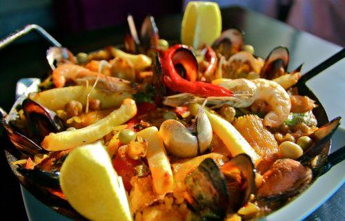 restaurant_Aux_Crevettes_Casablanca4