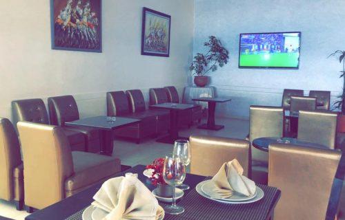 restaurant_Aux_Crevettes_Casablanca8