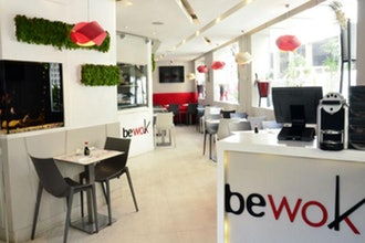 restaurant_BE_Wok_Casablanca1