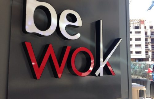restaurant_BE_Wok_Casablanca16
