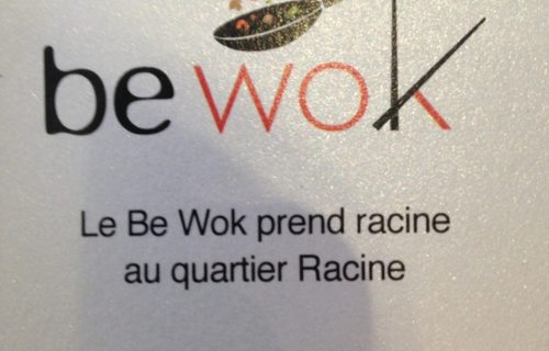 restaurant_BE_Wok_Casablanca6