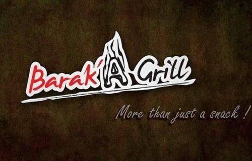 restaurant_Barak'A_GRILL_casablanca10