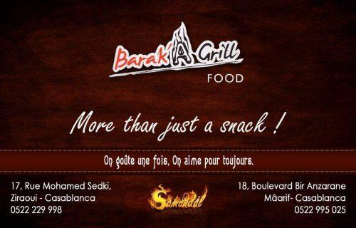 restaurant_Barak'A_GRILL_casablanca11