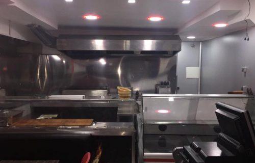 restaurant_Barak'A_GRILL_casablanca12