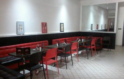 restaurant_Barak'A_GRILL_casablanca13