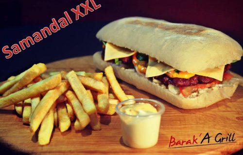 restaurant_Barak'A_GRILL_casablanca15