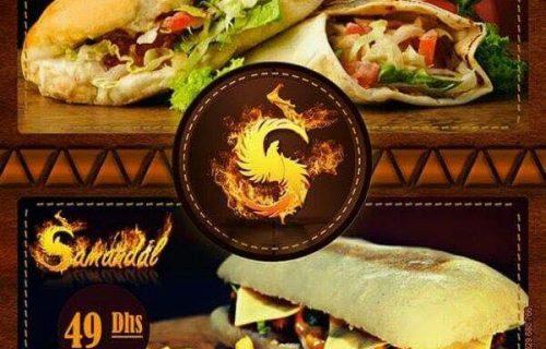 restaurant_Barak'A_GRILL_casablanca3