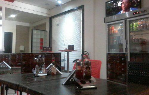 restaurant_Barak'A_GRILL_casablanca5