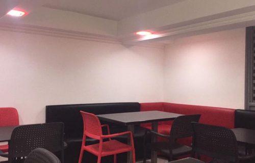 restaurant_Barak'A_GRILL_casablanca6