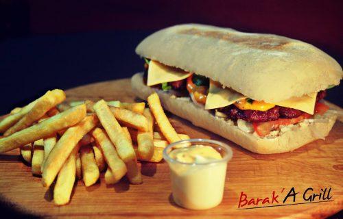 restaurant_Barak'A_GRILL_casablanca7