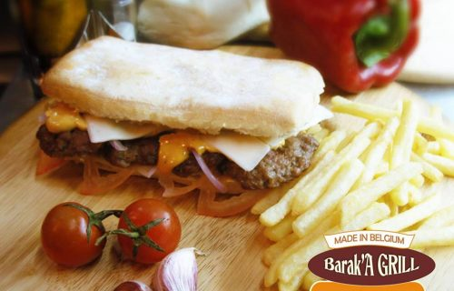 restaurant_Barak'A_GRILL_casablanca8