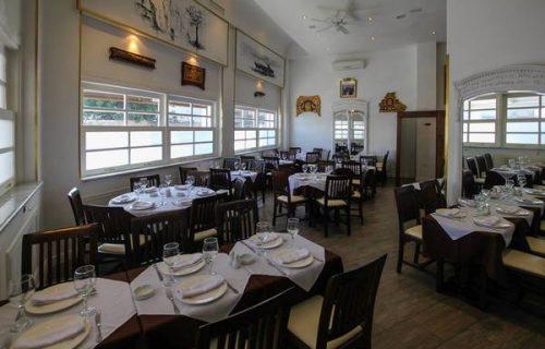restaurant_Casa_Jose_casablanca1