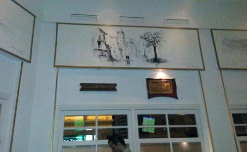 restaurant_Casa_Jose_casablanca15