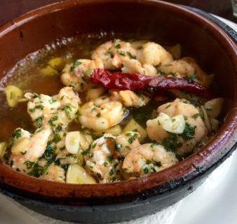 restaurant_Casa_Jose_casablanca16
