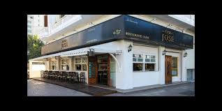 restaurant_Casa_Jose_casablanca17