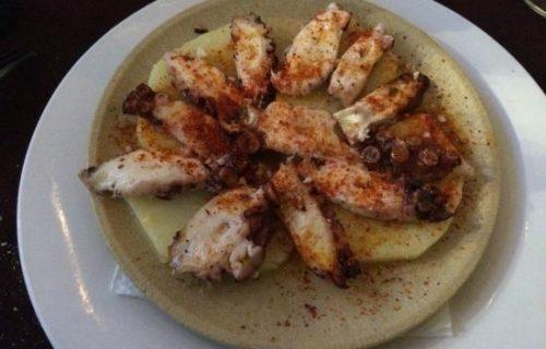 restaurant_Casa_Jose_casablanca18