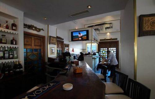 restaurant_Casa_Jose_casablanca2