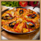 restaurant_Casa_Jose_casablanca3