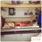 restaurant_Casa_Jose_casablanca4
