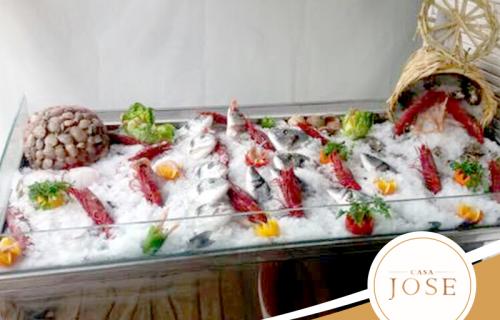 restaurant_Casa_Jose_casablanca6
