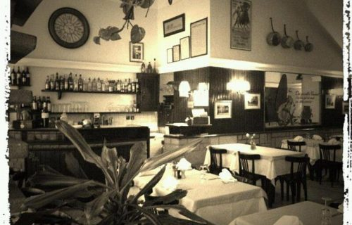 restaurant_Don_Camillo_casablanca1