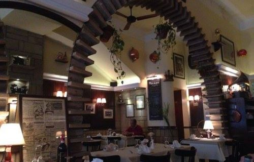 restaurant_Don_Camillo_casablanca13