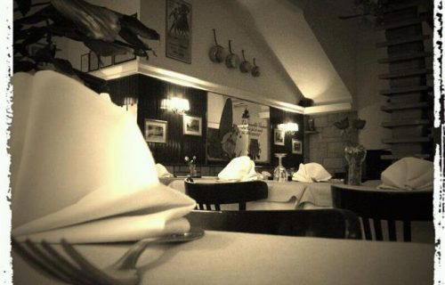 restaurant_Don_Camillo_casablanca14
