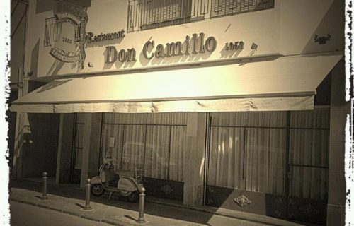 restaurant_Don_Camillo_casablanca16