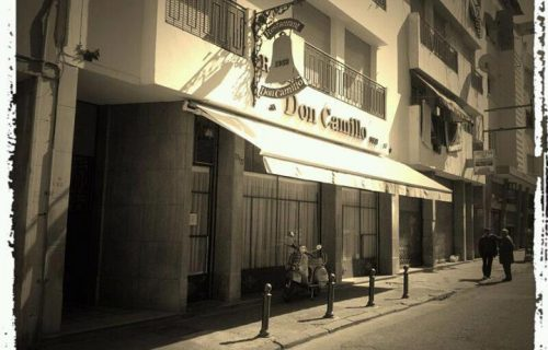 restaurant_Don_Camillo_casablanca3