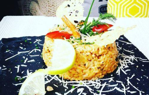 restaurant_Eat_Néocantine_casablanca2