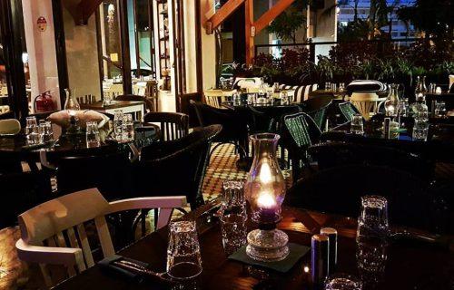restaurant_Eat_Néocantine_casablanca21