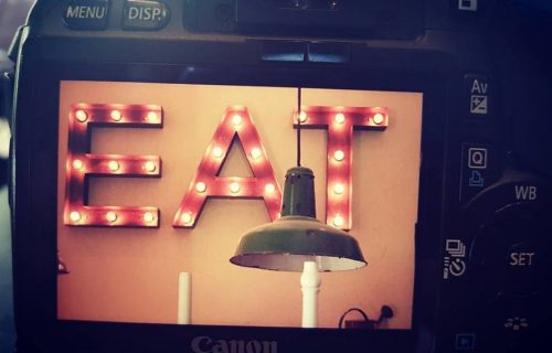 restaurant_Eat_Néocantine_casablanca7
