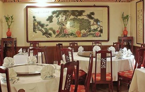 restaurant_GOLDEN_CHINA_casablanca113