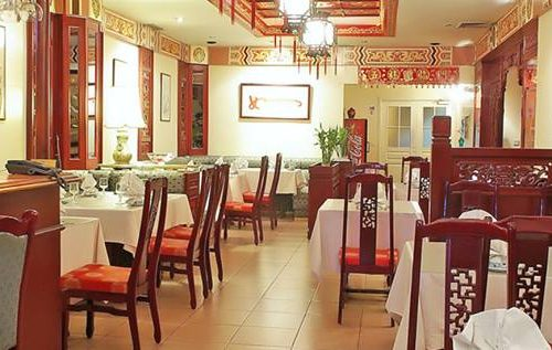 restaurant_GOLDEN_CHINA_casablanca12