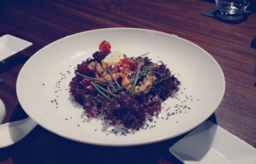 restaurant_KASAÏ_casablanca20
