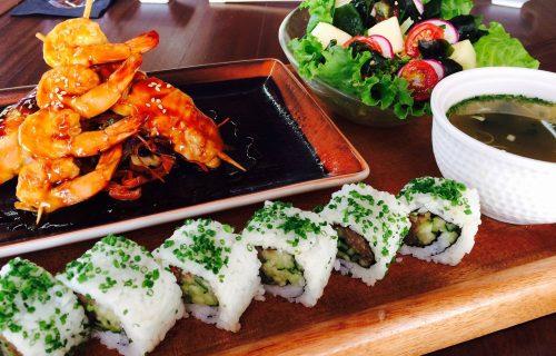 restaurant_KASAÏ_casablanca8