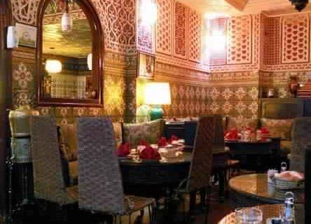 restaurant_L'Etoile_Centrale_casablanca20