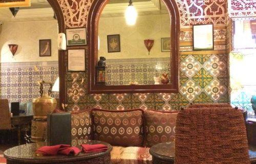 restaurant_L'Etoile_Centrale_casablanca22