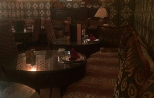 restaurant_L'Etoile_Centrale_casablanca23