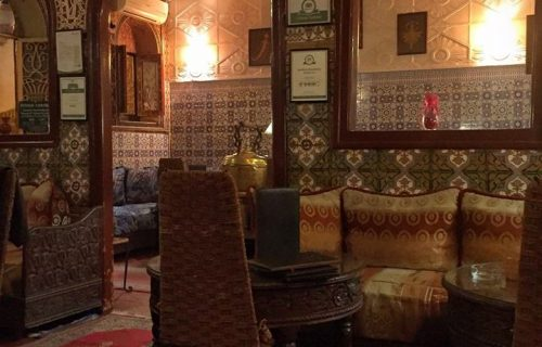 restaurant_L'Etoile_Centrale_casablanca25