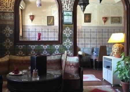 restaurant_L'Etoile_Centrale_casablanca26