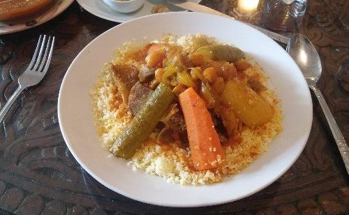restaurant_L'Etoile_Centrale_casablanca28