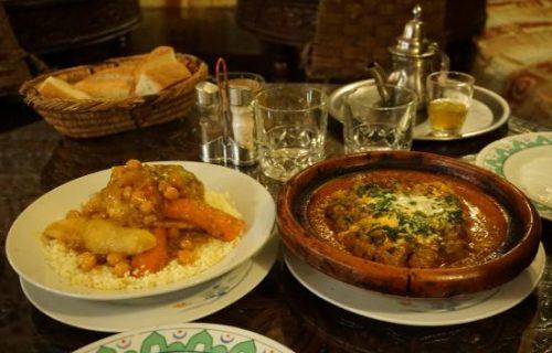 restaurant_L'Etoile_Centrale_casablanca5