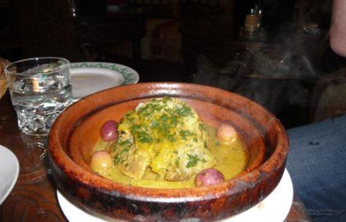 restaurant_L'Etoile_Centrale_casablanca7