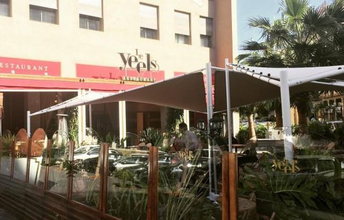 restaurant_Le_Yeel's_casablanca10