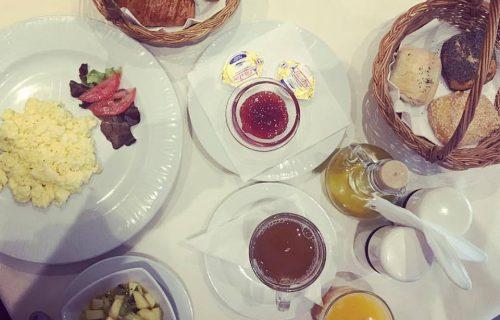 restaurant_Le_Yeel's_casablanca25