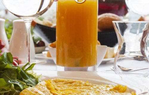 restaurant_Le_Yeel's_casablanca4