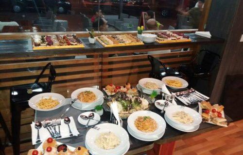 restaurant_Seven_7_Days_casablanca10