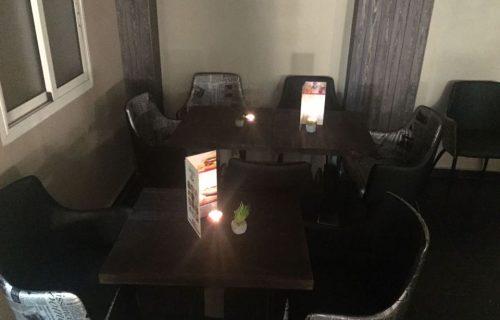 restaurant_Seven_7_Days_casablanca11