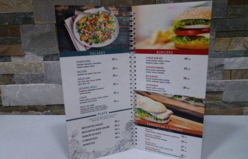 restaurant_Seven_7_Days_casablanca15